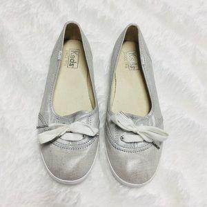 271964764a Women Keds Teacup Shoes on Poshmark